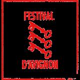 Fest Avignon