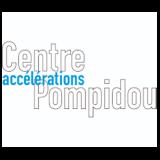 Centre Acc Pompidou
