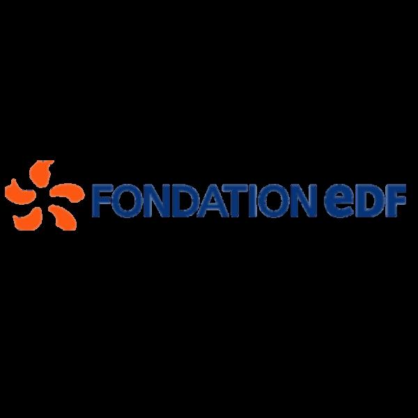 EDF Foundation